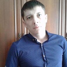 Фотография мужчины Николай, 33 года из г. Омск