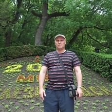 Фотография мужчины Слава, 49 лет из г. Тольятти