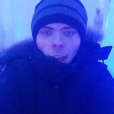 Фотография мужчины Роман Гагарин, 22 года из г. Нытва