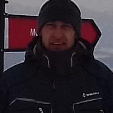 Фотография мужчины Станислав, 42 года из г. Барнаул