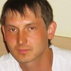 Фотография мужчины Павел Агафонов, 31 год из г. Ижевск