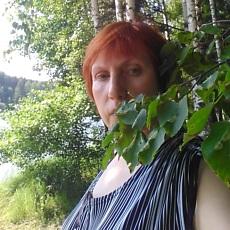 Фотография девушки Вера, 51 год из г. Пермь