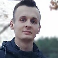 Фотография мужчины Vadim Radyuk, 22 года из г. Слоним