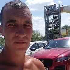 Фотография мужчины Nicolae, 35 лет из г. Кишинев