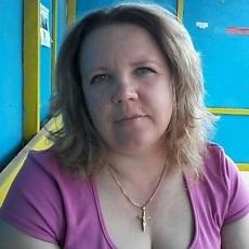 Фотография девушки Наталья, 34 года из г. Кокшетау