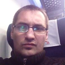 Фотография мужчины Руслан, 38 лет из г. Киев