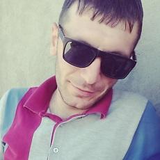 Фотография мужчины Maks, 24 года из г. Ереван