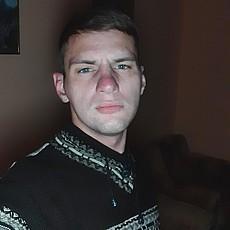 Фотография мужчины Den, 27 лет из г. Ляховичи