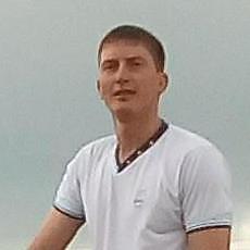 Фотография мужчины Roman, 36 лет из г. Волжский