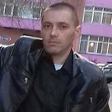 Фотография мужчины Василий, 30 лет из г. Екатеринбург