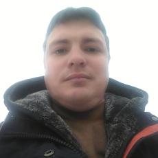 Фотография мужчины Вадим, 32 года из г. Житомир