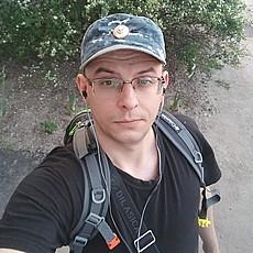 Фотография мужчины Десерт, 31 год из г. Днепр