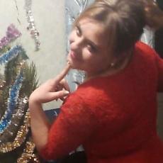 Фотография девушки Юля, 37 лет из г. Херсон