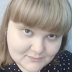 Фотография девушки Еленка, 30 лет из г. Воронеж