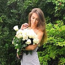 Фотография девушки Полиночка, 25 лет из г. Иваново