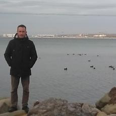 Фотография мужчины Петя, 33 года из г. Гомель