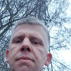 Фотография мужчины Денис, 37 лет из г. Калач-на-Дону