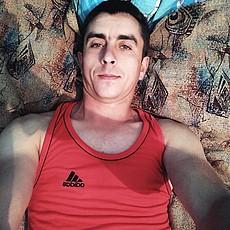 Фотография мужчины Саша, 31 год из г. Гайсин
