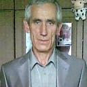 Oleg, 60 лет