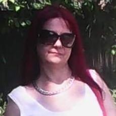 Фотография девушки Елена, 51 год из г. Тында