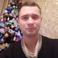 Фотография мужчины Юра, 36 лет из г. Минск