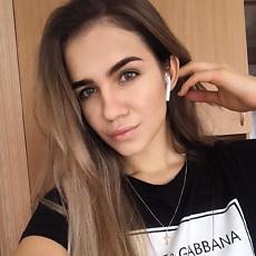 Фотография девушки Ксения, 35 лет из г. Феодосия