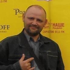 Фотография мужчины Дмитрий, 38 лет из г. Саратов