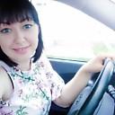 Маша, 26 лет