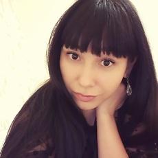 Фотография девушки Екатерина, 33 года из г. Краснодар