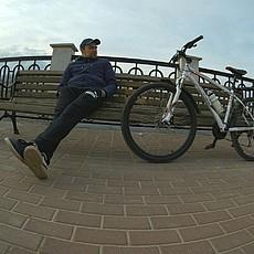 Фотография мужчины Олег, 30 лет из г. Смоленск