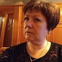 Валя, 51 год