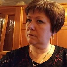 Фотография девушки Валя, 51 год из г. Хмельницкий