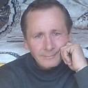 Алекс, 56 лет