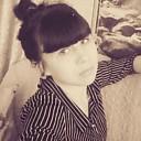 Настя, 30 лет
