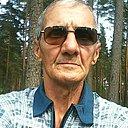 Дмитрий, 65 лет