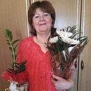 Зульфира, 57 лет