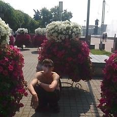 Фотография мужчины Михаил, 45 лет из г. Иркутск