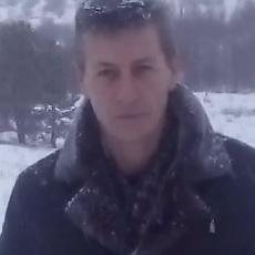 Фотография мужчины Фанис, 49 лет из г. Чимкент