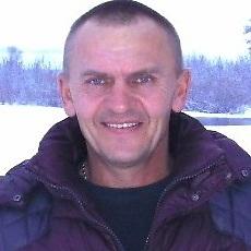 Фотография мужчины Александр, 54 года из г. Самара