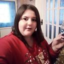 Яна Ткачук, 28 лет