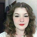 Танюшка, 28 лет