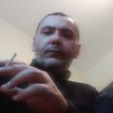 Фотография мужчины Alek, 43 года из г. Иваново