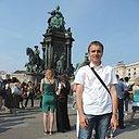 Геннадий, 38 лет