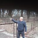 Саша, 62 года