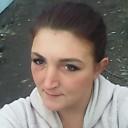 Киска, 28 лет
