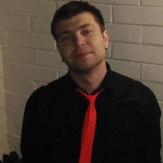 Фотография мужчины Малинчик, 30 лет из г. Брест