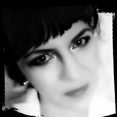 Фотография девушки Таня, 32 года из г. Залари