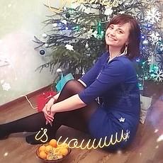 Фотография девушки Лиля, 28 лет из г. Минск
