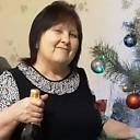 Людмила, 63 года