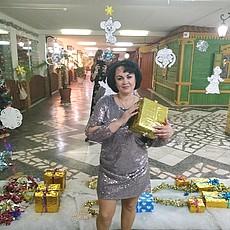 Фотография девушки Евгения, 41 год из г. Красноярск